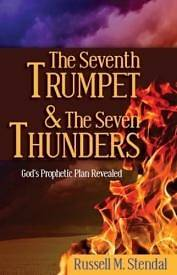 The Seventh Trumpet and the Seven Thunders