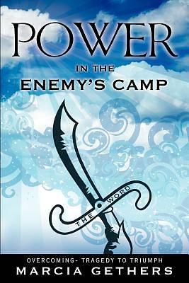 Picture of Power in the Enemy's Camp