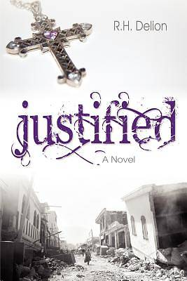Picture of Justified