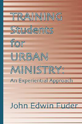 Training Students for Urban Ministry