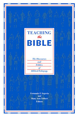 Teaching the Bible