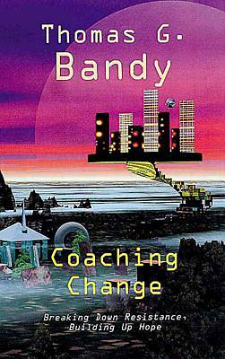 Picture of Coaching Change - eBook [Adobe]