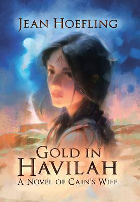 Picture of Gold in Havilah