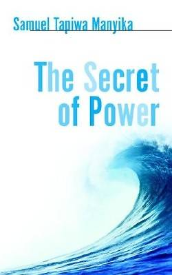 Picture of The Secret of Power
