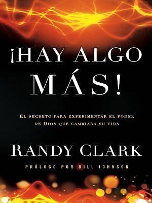 Picture of Hay algo más [ePub Ebook]