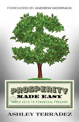 Picture of Prosperity Made Easy