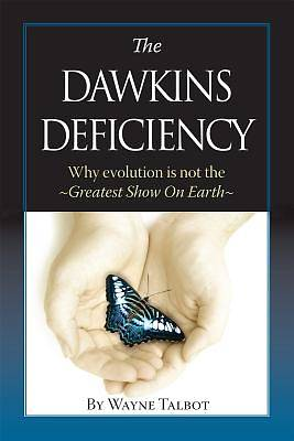 Picture of The Dawkins Deficiency