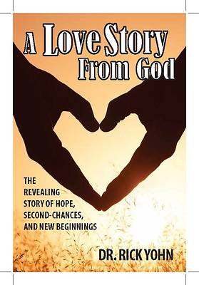 Picture of A Love Story from God