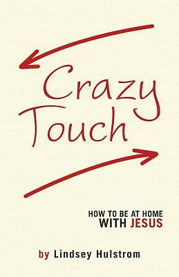 Picture of Crazy Touch