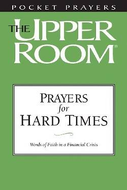 Prayers For Hard Times [Package of 20]