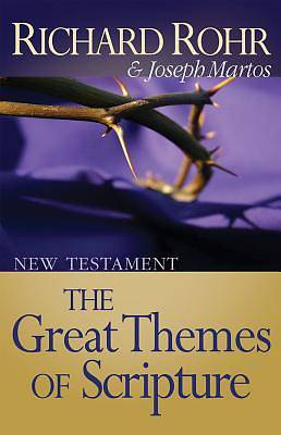 Picture of The Great Themes of Scripture