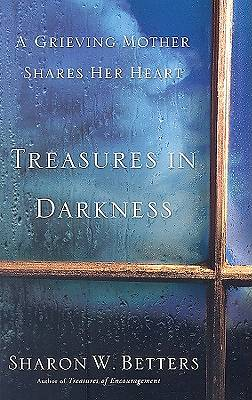 Picture of Treasures in Darkness
