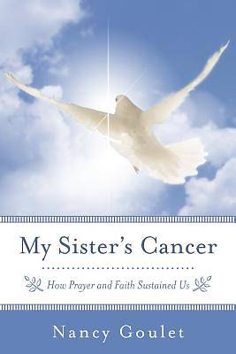 My Sisters Cancer