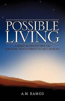 Possible Living
