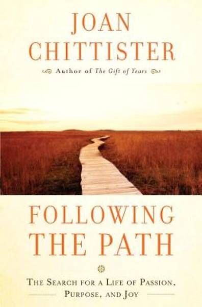 Picture of Following the Path