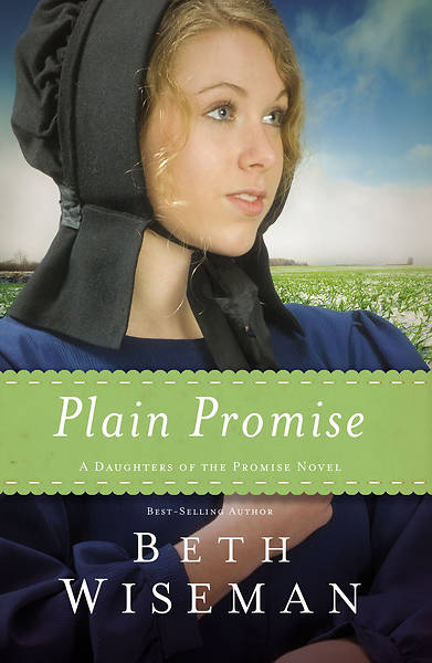 Picture of Plain Promise