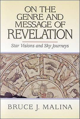 On the Genre and Message of Revelation