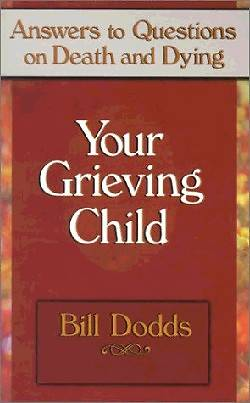 Your Grieving Child