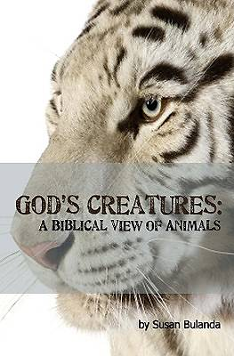 Picture of Gods Creatures