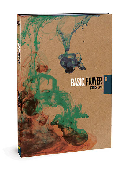 Basic. Prayer DVD