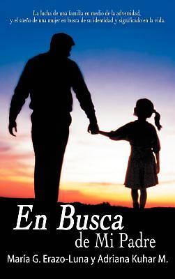 Picture of En Busca de Mi Padre