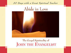 Abide in Love