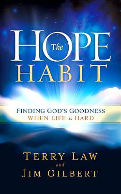 The Hope Habit