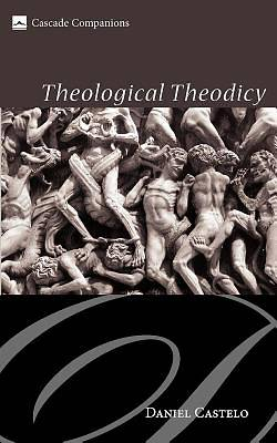 Theological Theodicy