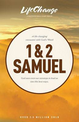 1 and 2 Samuel [ePub Ebook]