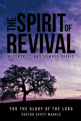 Picture of The Spirit of Revival