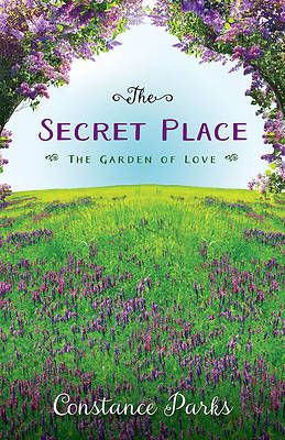 SECRET THE PLACE SECRETS OF