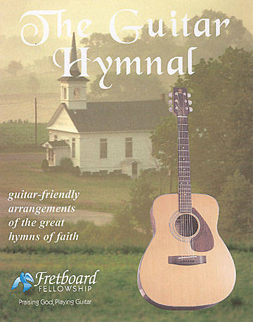 The Guitar Hymnal