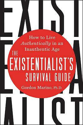 Picture of The Existentialist's Survival Guide