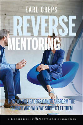 Picture of Reverse Mentoring