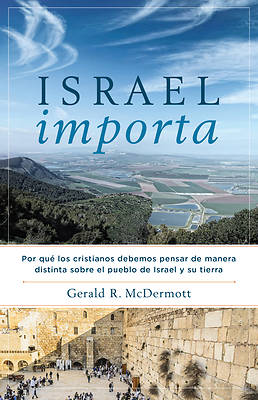 Picture of Israel Importa