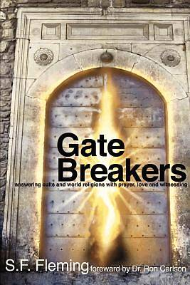 Picture of Gate Breakers