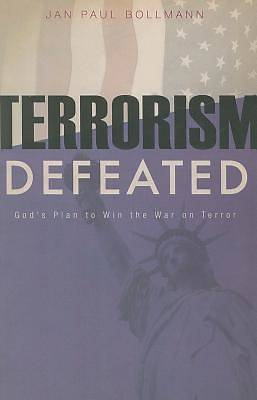 Terrorism Defeated