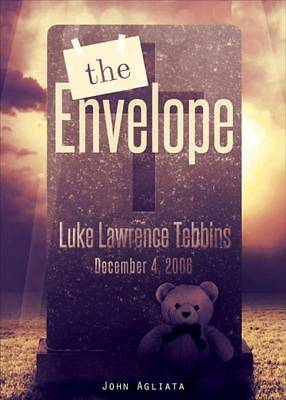 The Envelope [ePub Ebook]