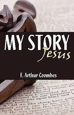 My Story [Adobe Ebook]