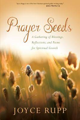 Picture of Prayer Seeds