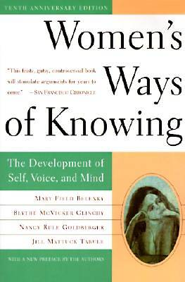 Womens Ways of Knowing