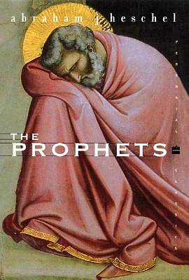 Picture of The Prophets