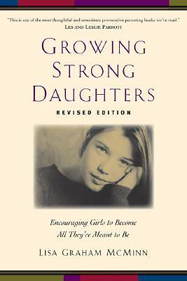 Picture of Growing Strong Daughters