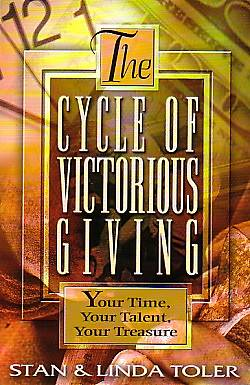 The Cycle of Victorious Giving