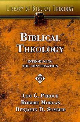 Picture of Biblical Theology - eBook [ePub]