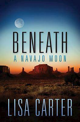 Picture of Beneath a Navajo Moon