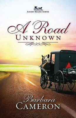 A Road Unknown - eBook [ePub]