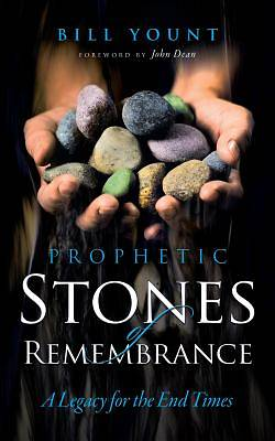 Picture of Prophetic Stones of Remembrance