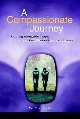 Picture of A Compassionate Journey