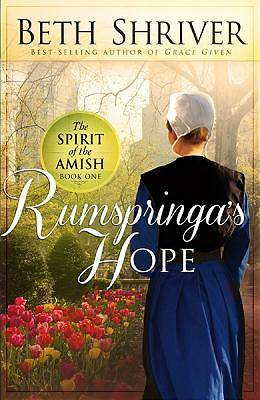Rumspringas Hope